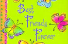 Best Friends Comments & Graphics
