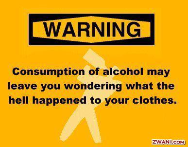 alcohol17.jpg