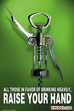 alcohol22.jpg