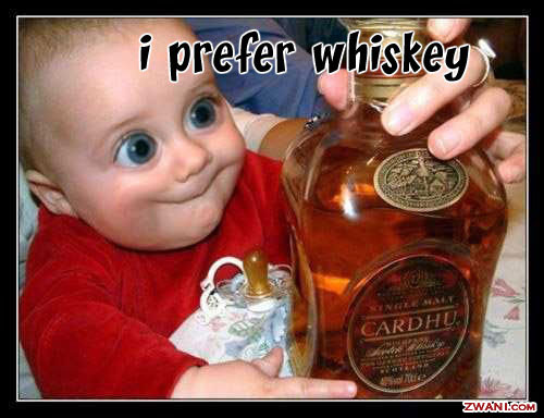 http://www.zwani.com/graphics/alcohol/images/alcohol73.jpg