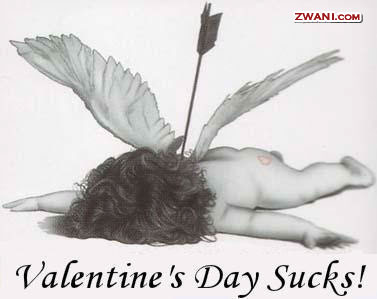 http://www.zwani.com/graphics/antivalentines_day/images/1valentines_day_sucks1.jpg