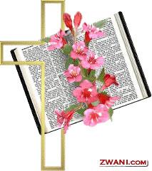crossbiblepnkflowers.jpg