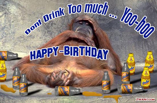 http://www.zwani.com/graphics/happy_birthday/images/ni90.jpg
