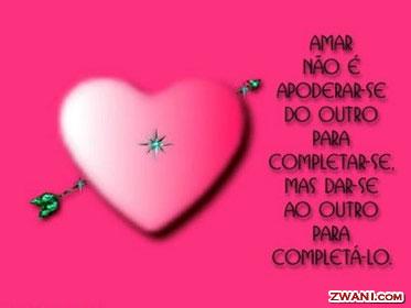 z-amor29.jpg