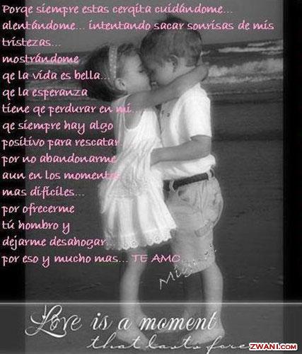 Falando de Amor...!!!