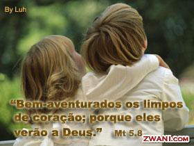 z-bencaos24.jpg