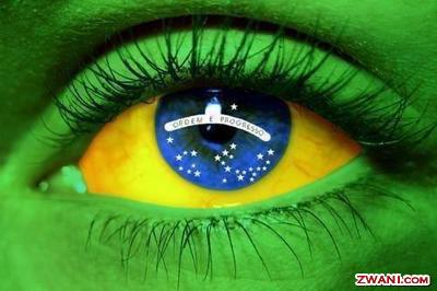 z-orgulho-brasileiro.jpg