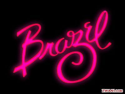 z-orgulho-brasileiro12.jpg
