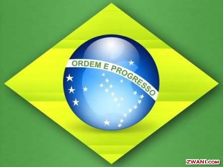 z-orgulho-brasileiro2.jpg