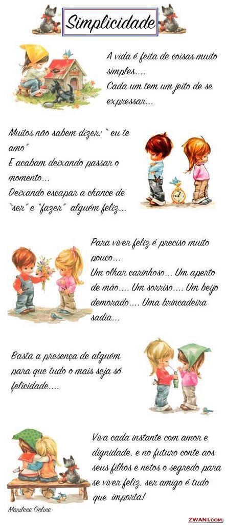 Imagenes De Poemas
