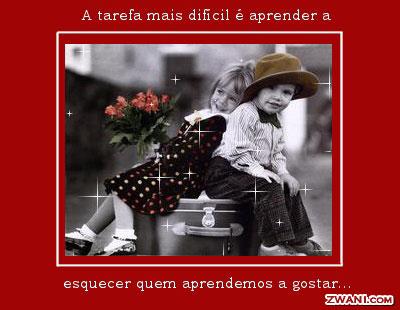 z-poemas2.jpg