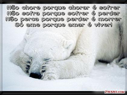z-poemas6.jpg