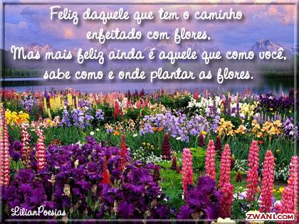 z-poemas8.jpg