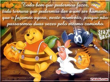 z-poemas9.jpg